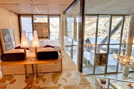 mezzanine bedroom dgmagnets com