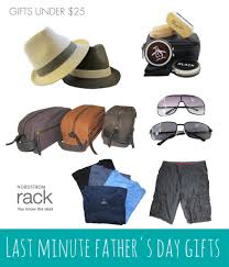 best gifts under 25 father u0027s day gifts at nordstrom rack father gift and craft