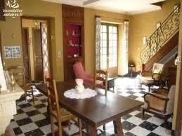 chambre des notaires de l yonne courlon sur yonne 4 biens immobiliers 2 chambre cuisine à courlon