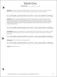 daily grammar practice student workbook grade 12 059600 details