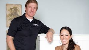 chip and joanna gaines tour schedule tour chip and joanna gaines stunning farmhouse