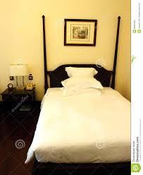 British Colonial Bedroom Furniture Antique British Colonial Style Bedroom Decor Editorial Image