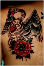 black history tattoo tattoo collections