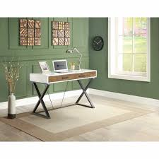Overstock Corner Desk Overstock Corner Desk Decoration Ideas For Desk Www Gameintown