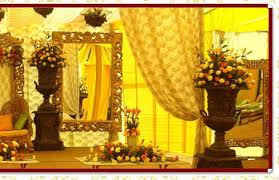 indian wedding planner wedding themes in india wedding planners in india wedding places