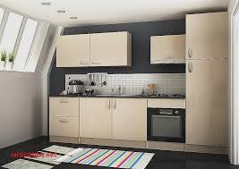 vaisselle cuisine meuble pour lave vaisselle nouveau élégant dimension meuble de