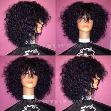 Hochsteckfrisurenen Curly Sue by 80 Besten Curly Sue 0 Bilder Auf Natürliche Frisuren