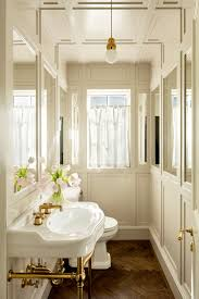Bathroom Molding Ideas Bathroom Wall Art Ideas Find This Pin And More On Bathroom Wall