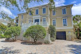 wild dunes real estate homes in wild dunes isle of palms sc
