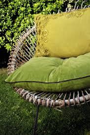elitis coussins pinterest pillows and interiors