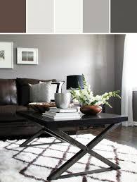 Esszimmer Cantus Wohnwand Braun Dekoration Und Interior Design Als Inspiration