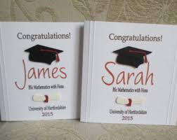 graduation cards graduation card etsy