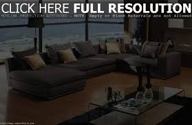 furniture living room sofa table lamps for living room bhs