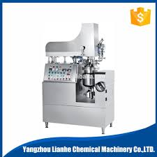 nail polish mixer machine nail polish mixer machine suppliers and
