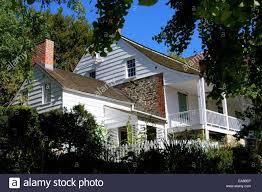 nyc 1784 dyckman farmhouse museum manhattan u0027s last dutch