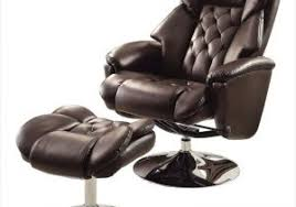 recliner desk chair how to innovative reclining gaming chair