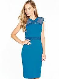 karen millen dresses women www very co uk