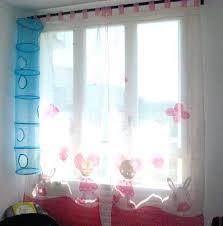 chambre de bonne a louer pas cher rideaux chambre d enfant rideaux b b gar on rideaux chambre bebe