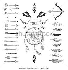 152 best arrows images on pinterest arrow tattoo design