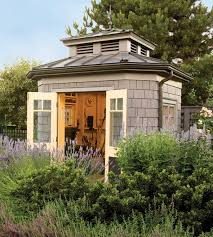 how to design a shed for your old house old house restoration