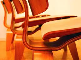 eames chair restoration teakhound