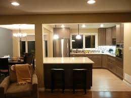 kitchen renovation specialists for edmonton u0026 st albert