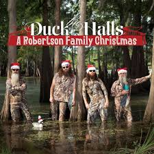 Duck Dynasty Home Decor Duck Dynasty Tv Show In Fun Duck Commander Musical Brings Duck