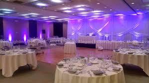 elegant event lighting weekend in review june 11 13 2014elegant