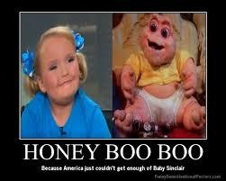 Boo Meme - honey boo boo and dinosaurs honey boo boo translated pinterest
