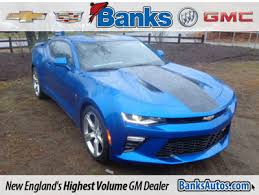 newest camaro chevrolet camaro at chevrolet buick gmc serving concord nh
