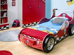 Interior Design For Kids by Bedroom Ideas Bedroom Designs For Kids Children Beautiful