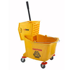 Rubbermaid Mops Walmart by Mop Bucket With Wringer At Walmart Buckets Compare Prices At