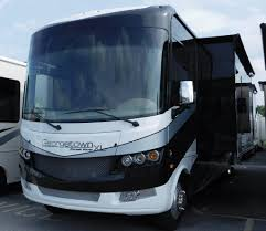 2017 forest river georgetown xl 378xl class a gas indianapolis in
