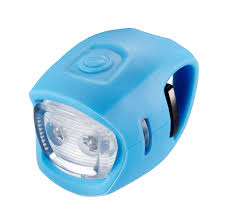 numen mini front light blue h2 gear