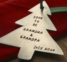 100 best karácsonyi meglepetés images on baby ideas