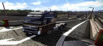 euro truck simulator 2 free download full version pc game download euro truck simulator 2 free full version game for pc