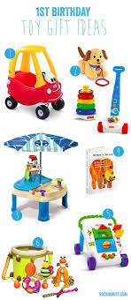 birthday presents for best 25 boy birthday gifts ideas on kids birthday