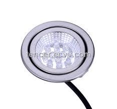 range hood light bulb cover range hood led light purchasing souring agent ecvv com purchasing
