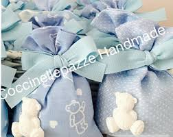 Cotton Candy Bags Wholesale Cotton Candy Bags Etsy