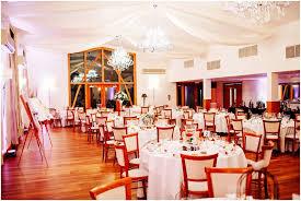 Mythe Barn Wedding Prices Mythe Barn Wedding Venue Tasting Event Photographs U2014 Ed Brown