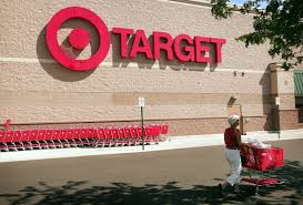 target black friday booster seat target car seat trade in program relaunch dwym