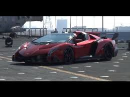 veneno lamborghini specs lamborghini veneno roadster price 4 5 million top speed 221 mph
