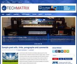 templates blogger premium 2015 download template blogger premium 2013 gratis