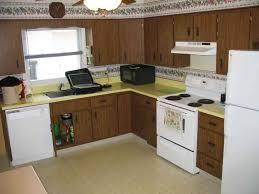 kitchen affordable cabinets economic kitchen designs affordable