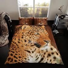 animal print bedding sets buy online today u0026 save u2013 amazingcurtains