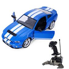 galaxy mustang rc ford cars trucks u0026 motorcycles ebay