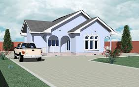 emejing ghana home designs pictures amazing design ideas luxsee us