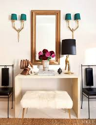 your home interiors 5 antique brass wall lights to increase your home interiors