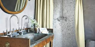 small country bathroom decorating ideas 37 rustic bathroom decor ideas rustic modern bathroom designs