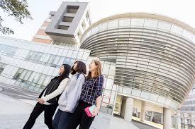 Utah travel asia images University of utah asia campus jpg
